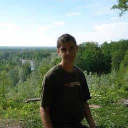 Алексей, 28 лет, Апшеронск
