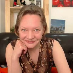 Александра, 51 год, Колпино