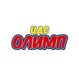 """Гбу """"Цдс """"Олимп"""", Москва, 20 лет"""