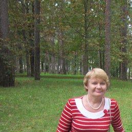 Светлана, 65 лет, Приозерск