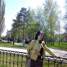 Таня, , Омск