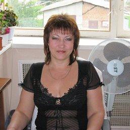 Светлана, 54 года, Конотоп