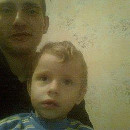 Алексей, 28 лет, Невель