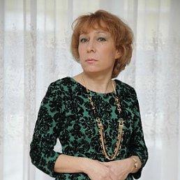 Светлана, Тверь, 54 года