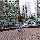 Фото Lana [Bg], Москва - добавлено 27 мая 2017 в альбом «Мои фотографии»