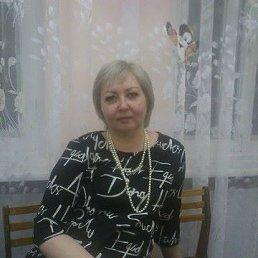 Екатерина, 43 года, Лесной