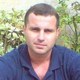 Андрей, , Южноуральск