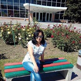 Ольга, 39 лет, Мелитополь