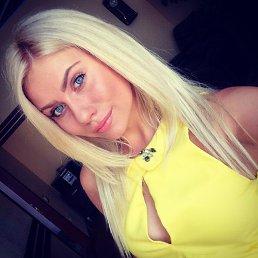 Елена, 25 лет, Котовск