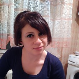 Дарина, , Николаев