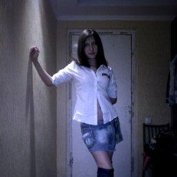 Наталья Олейникова, 29 лет, Луганск