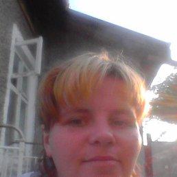 Настя Фейло, 25 лет, Борщев