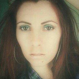 Екатерина, 28 лет, Брюховецкая