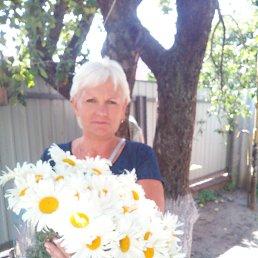 Лорик, 57 лет, Павлоград