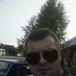 Артём, 29 лет, Светловодск