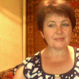 Лида, 53 года, Барнаул
