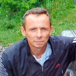 Aлександр, 45 лет, Люботин