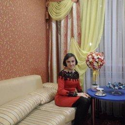 Наиля, 43 года, Буинск