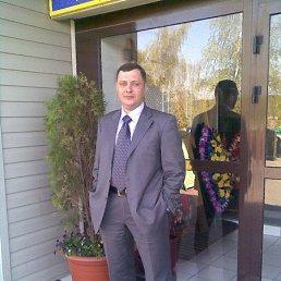 Александр, 49 лет, Щербинка