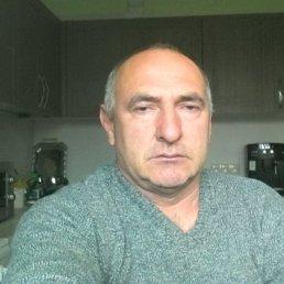 Магеррам, 54 года, Павлово