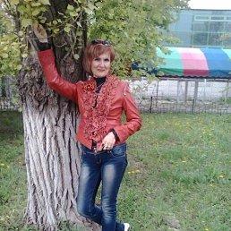 Луганчанка, 56 лет, Луганск