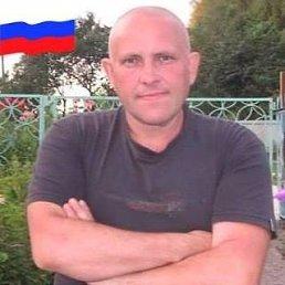 Сергей, 53 года, Советск