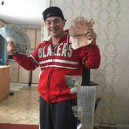 Степа, 30 лет, Приморско-Ахтарск