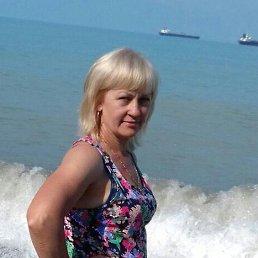 Елизавета, 49 лет, Ставропольский