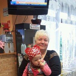 Фото Светлана, Лесколово, 54 года - добавлено 23 июля 2017