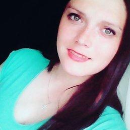 Anjelika, 22 года, Буча