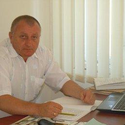 Александр, 53 года, Берегово
