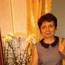 лора, 51 год, Мариуполь