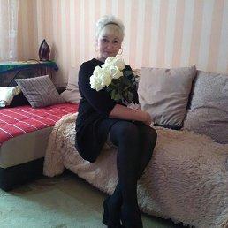 Галина, Лесной, 48 лет