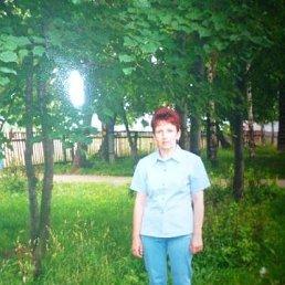 нина, 61 год, Павлово