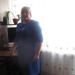 Мирослава, 60 лет, Тернополь