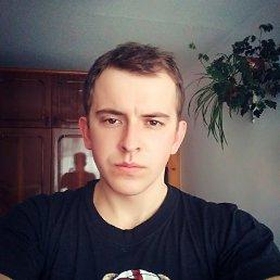 Микола, 28 лет, Долина