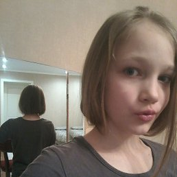 саша, 21 год, Брянск