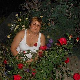 Цветочек, , Нижнекамск