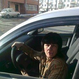 татьяна, 45 лет, Краснотурьинск