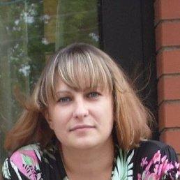 Оксана, 37 лет, Спирово