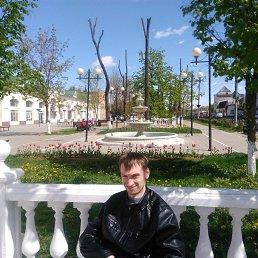 Андрей, 30 лет, Можайск