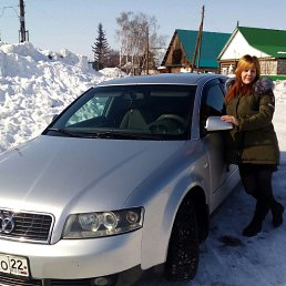 Yana, 29 лет, Ребриха