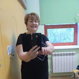 Tatiana, 56 лет, Чехов
