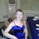 Фото Екатерина, Каменск-Уральский, 41 год - добавлено 23 мая 2017