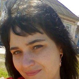 Зинаида, 30 лет, Сочи