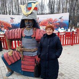Наташа, 55 лет, Павлоград