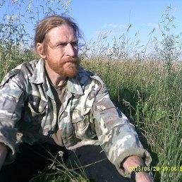 Федор, 55 лет, Березники