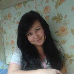 Елена, 24 года, Чебоксары