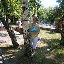 Фото Ольга, Красноярск, 52 года - добавлено 15 июня 2017
