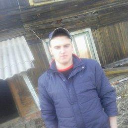Егор, 22 года, Верхняя Тура
